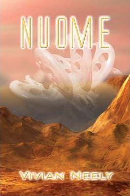 Nuome Cover Image