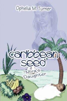 Caribbean Seed Cover Image