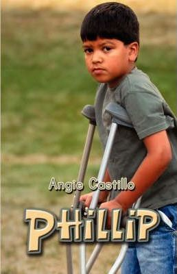 Phillip Cover Image
