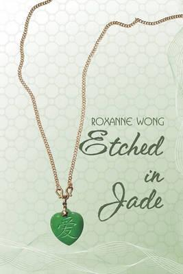 Etched in Jade Cover Image