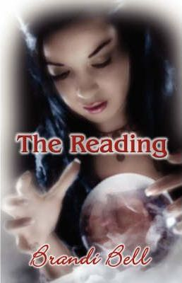 The Reading Cover Image