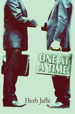One at a Time Cover Image