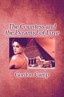 The Countess and the Pyramid of Love Cover Image
