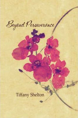 Beyond Perseverance Cover Image