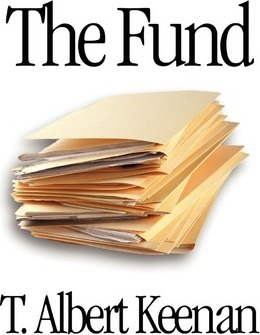 The Fund Cover Image