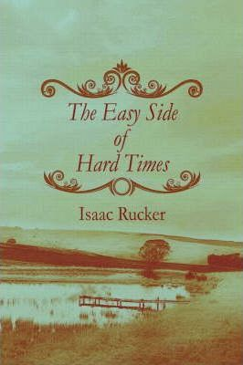 The Easy Side of Hard Times Cover Image