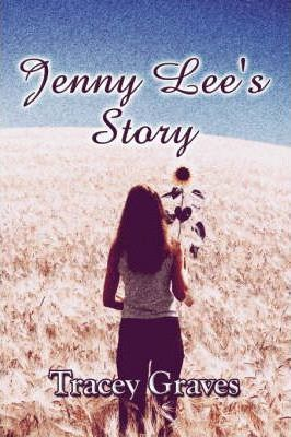 Jenny Lee's Story Cover Image