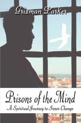 Prisons of the Mind Cover Image