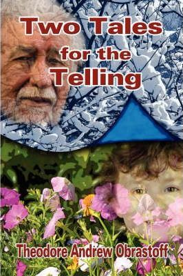 Two Tales for the Telling Cover Image