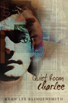 Quiet Room Charlee Cover Image