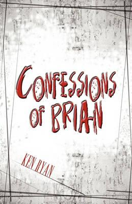 Confessions of Brian Cover Image