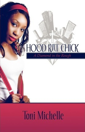 Hood Rat Chick Cover Image