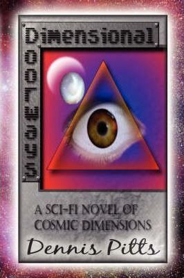 Dimensional Doorways Cover Image