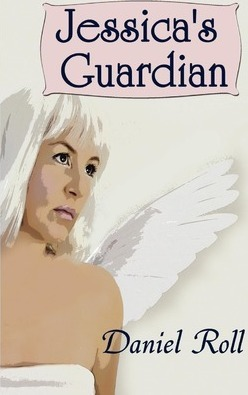 Jessica's Guardian Cover Image