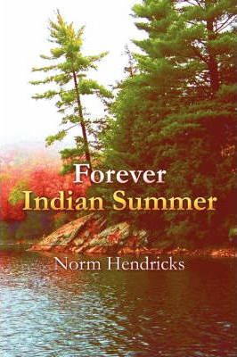 Forever Indian Summer Cover Image
