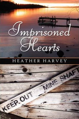 Imprisoned Hearts Cover Image