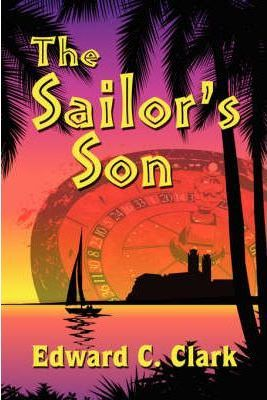 The Sailor's Son Cover Image