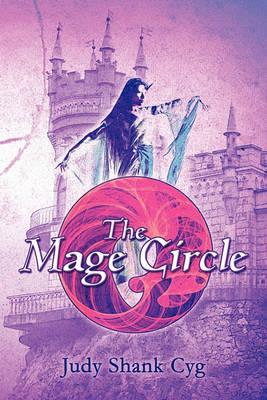 The Mage Circle Cover Image