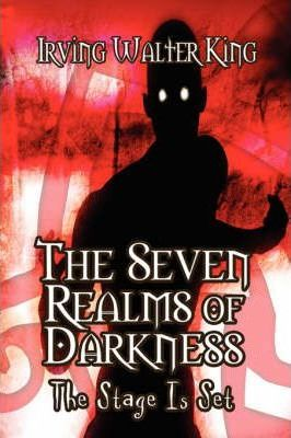 The Seven Realms of Darkness Cover Image