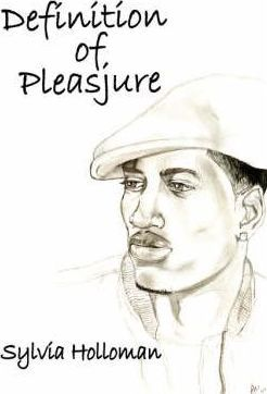 Definition of Pleasjure Cover Image
