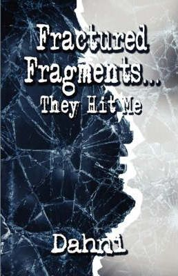 Fractured Fragments. Cover Image