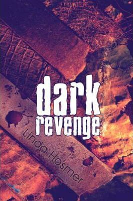Dark Revenge Cover Image