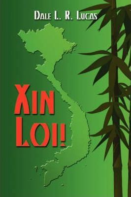Xin Loi! Cover Image