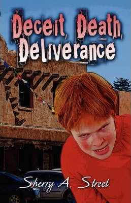 Deceit, Death, Deliverance Cover Image