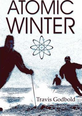 Atomic Winter Cover Image