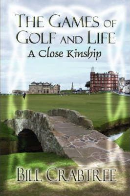 The Games of Golf and Life