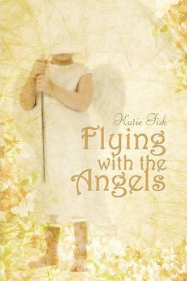 Flying with the Angels Cover Image