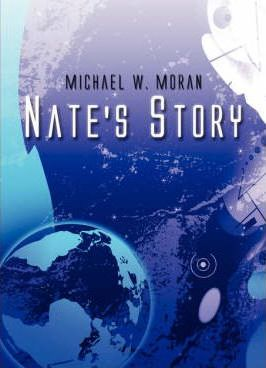Nate's Story Cover Image