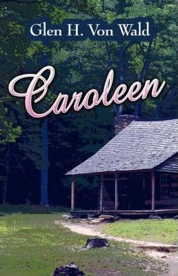 Caroleen Cover Image