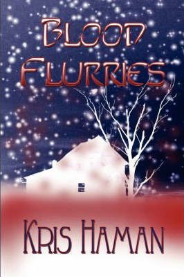Blood Flurries Cover Image