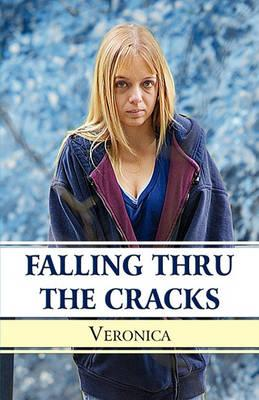 Falling Thru the Cracks Cover Image