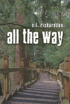 All the Way Cover Image