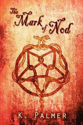 The Mark of Nod Cover Image