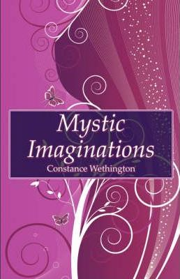 Mystic Imaginations Cover Image