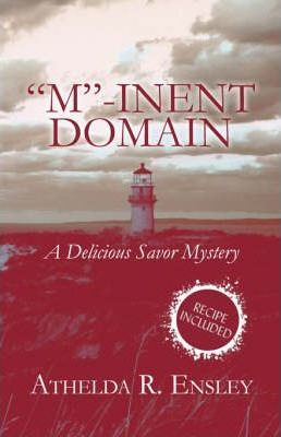 M-Inent Domain Cover Image
