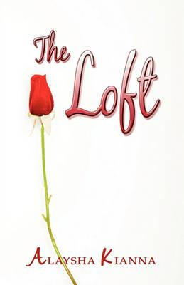 The Loft Cover Image
