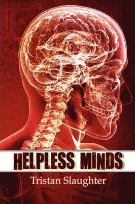 Helpless Minds Cover Image