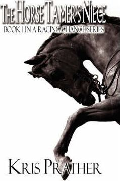 The Horse Tamer's Niece Cover Image