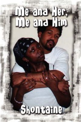 Me and Her, Me and Him Cover Image