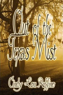 Out of the Texas Mist Cover Image