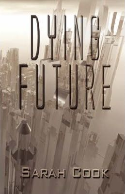 Dying Future Cover Image