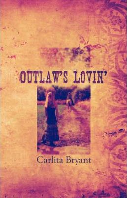 Outlaw's Lovin' Cover Image