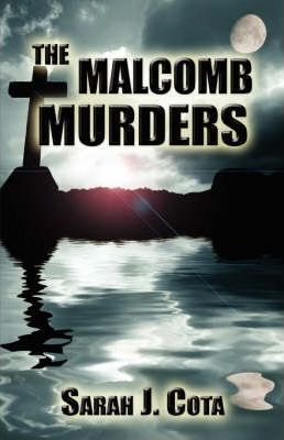 The Malcomb Murders Cover Image