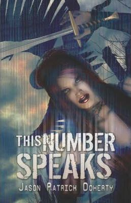 This Number Speaks Cover Image