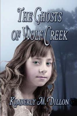 The Ghosts of Wolf Creek Cover Image