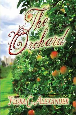 The Orchard Cover Image
